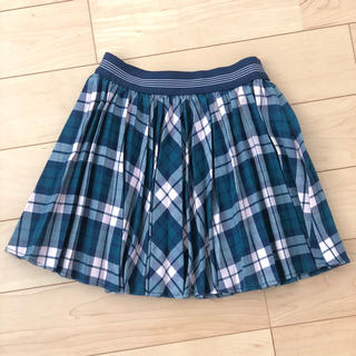 ジャカディ(Jacadi)のJACADI Jacadi ジャカディ スカート 6A(スカート)