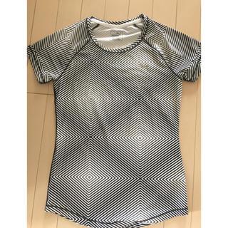 プーマ(PUMA)の新品、未使用  プーマ  Tシャツ  トップス(ウェア)