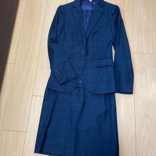 THE SUIT COMPANY - スーツ セットアップ 3点セット