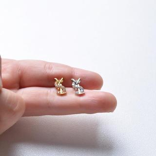 Yves Saint Laurent Beaute - ‼️大人気‼️軟骨 トラガス 片耳ピアス