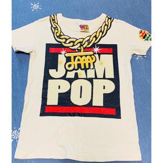 JAM - JamネックレスT