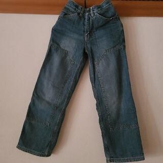 ギャップキッズ(GAP Kids)のジーンズ GAP size140(パンツ/スパッツ)