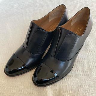 オデットエオディール(Odette e Odile)の新品未使用 オデットエオディール ショートブーツ(ブーツ)
