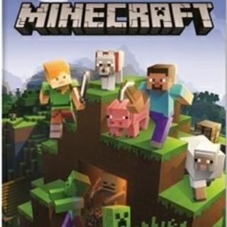★セール★ Minecraft マイクラ Switch ソフト