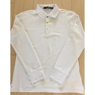 ラルフローレン(Ralph Lauren)の新品、未使用  ラルフローレン  RLX  ポロシャツ(ウエア)