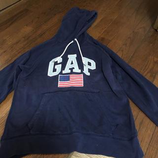 ギャップ(GAP)のGAPのパーカー(パーカー)