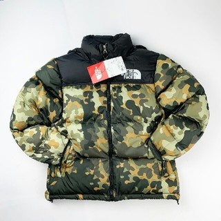 THE NORTH FACE - 新品未使用THE NORTH FACE トレンディージャケット
