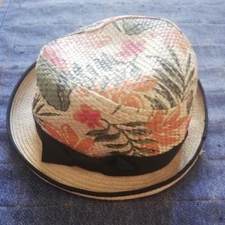 ブリーズ(BREEZE)のハット(帽子)