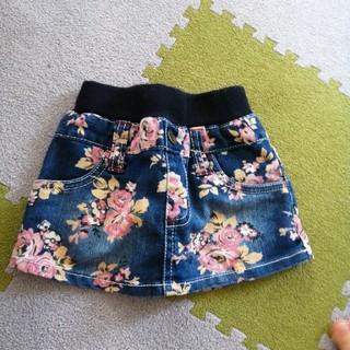 ニシマツヤ(西松屋)の西松屋 スカート(スカート)