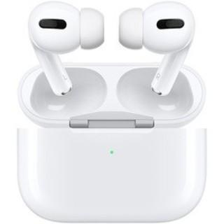 Apple - Airpodspro クーポン利用で1つ27075円 送料込