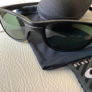 Oakley - Oakley FIVES オークリー ファイブ 偏光 + soft vault
