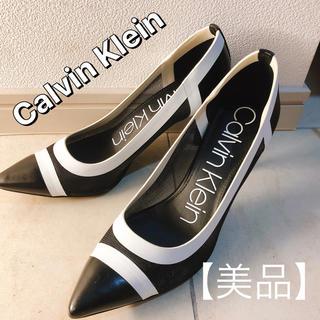 カルバンクライン(Calvin Klein)の☆かおりん様 専用☆(ハイヒール/パンプス)