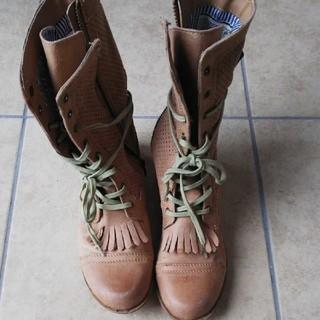 ロキシー(Roxy)のROXYブーツ(ブーツ)