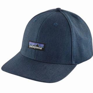 パタゴニア(patagonia)のpatagonia(パタゴニア) Tin Shed Hat(キャップ)