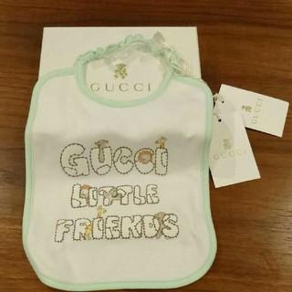 Gucci - グッチ スタイ