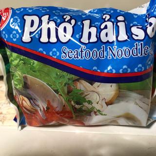 ベトナム フォー 2袋(麺類)