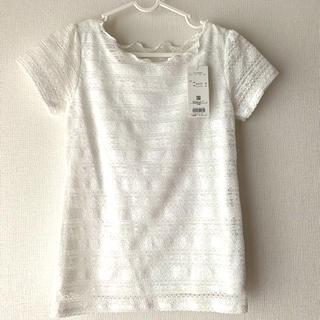 プロポーションボディドレッシング(PROPORTION BODY DRESSING)のPROPORTION BODY DRESSING Tシャツ(Tシャツ(半袖/袖なし))