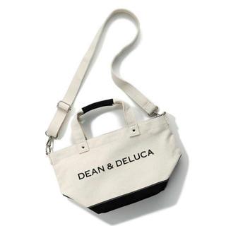 ディーンアンドデルーカ(DEAN & DELUCA)のディーンアンドデルーカ トートバッグ 限定(トートバッグ)