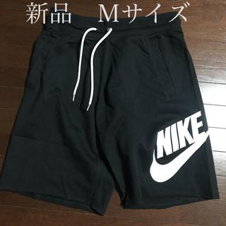 NIKE - 【セール】新品MサイズNIKE ナイキ ハーフパンツ ショートパンツ