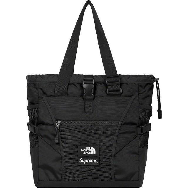Supreme(シュプリーム)のSupreme × The North Face Adventure Tote メンズのバッグ(トートバッグ)の商品写真