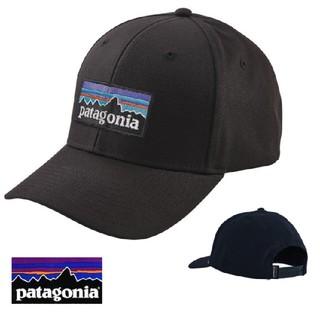 パタゴニア(patagonia)のパタゴニア patagonia キャップ(キャップ)