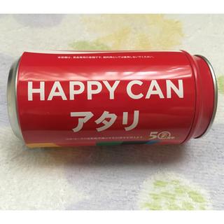 コカコーラ(コカ・コーラ)の最終値下げ! レア★ コカコーラ HAPPY CAN ヘッドホン(スピーカー)
