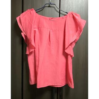 ユナイテッドアローズ(UNITED ARROWS)のトップス(Tシャツ(半袖/袖なし))