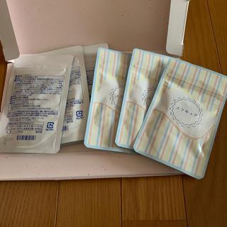 スラキュア  6袋