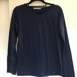 アーバンリサーチ(URBAN RESEARCH)のアーバンリサーチロンT(Tシャツ(長袖/七分))
