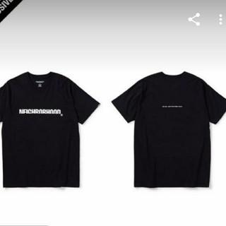 ネイバーフッド(NEIGHBORHOOD)のNEIGHBORHOOD 原宿限定 Tシャツ XL(ミリタリージャケット)