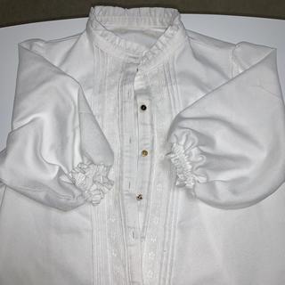 アズノウアズ(AS KNOW AS)のトップス(Tシャツ(半袖/袖なし))