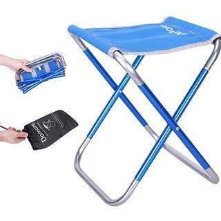 超人気!アウトドア チェア 折りたたみチェア キャンプ用品 椅子(テーブル/チェア)