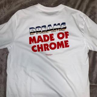 カーハート(carhartt)のカーハート  半袖tシャツ(Tシャツ/カットソー(半袖/袖なし))