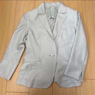 スーツカンパニー(THE SUIT COMPANY)のスーツ ジャケット(スーツ)