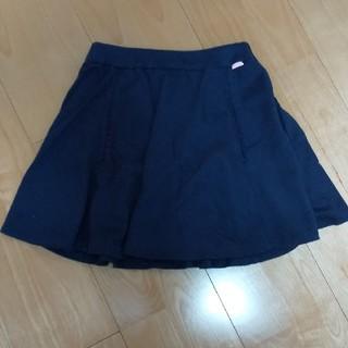 ミキハウス(mikihouse)のミキハウス  スカート 110 (スカート)