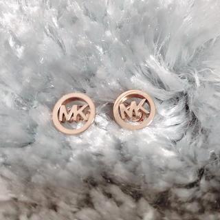 マイケルコース(Michael Kors)のマイケルコース ピアス(ピアス)