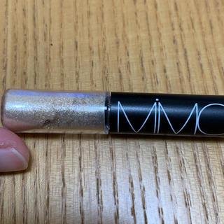 MiMC - MIMC アイシャドウ 13 シャンパンゴールド