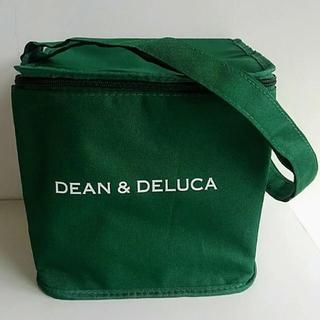 DEAN & DELUCA - DEAN&DELUCA ディーン&デルーカ 保冷バッグ