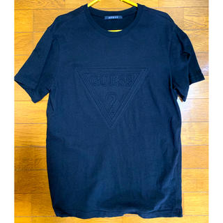 GUESS - GUESS  Tシャツ M