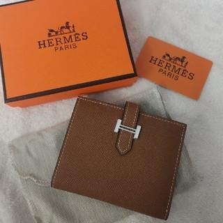 Hermes - お勧め (HERMES)財布