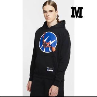 FRAGMENT - Mサイズ NIKE JORDAN FRAGMENT パーカー hoodie