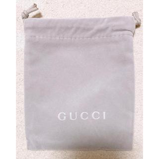 グッチ(Gucci)のGUCCI アクセサリーケース(小物入れ)