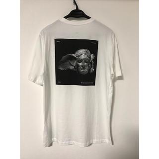 Jil Sander - OAMC 2020SS TRAUM Tシャツ Mサイズ