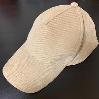 フリークスストア(FREAK'S STORE)のフリークスストア FREAK' S STORE キャップ 帽子(キャップ)