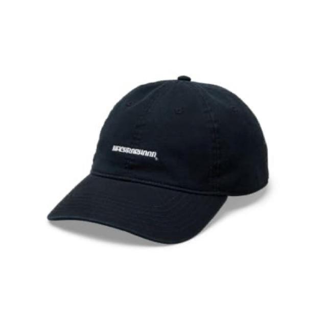 NEIGHBORHOOD(ネイバーフッド)の専用 メンズの帽子(キャップ)の商品写真