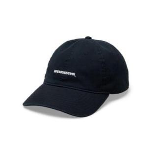 NEIGHBORHOOD - NEIGHBORHOOD ネイバーフッド 原宿店リニューアル キャップ