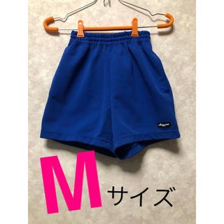 ミズノ(MIZUNO)のAthlete Mizuno ハーフパンツ(ハーフパンツ)