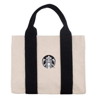 スターバックスコーヒー(Starbucks Coffee)のスターバックス スタバ 台湾トートバッグ 新品 限定(トートバッグ)