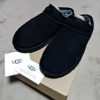 UGG - UGG CLASSIC SLIPPER