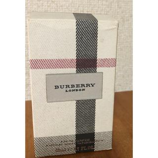 バーバリー(BURBERRY)のバーバリー ロンドン 香水 50㎖(ユニセックス)